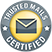 Trusted Mail